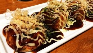 【悲報】宮迫博之が経営するたこ焼き屋が閉店するとの噂 / しかし絶賛営業中「東京のなかでもトップクラスで美味い」