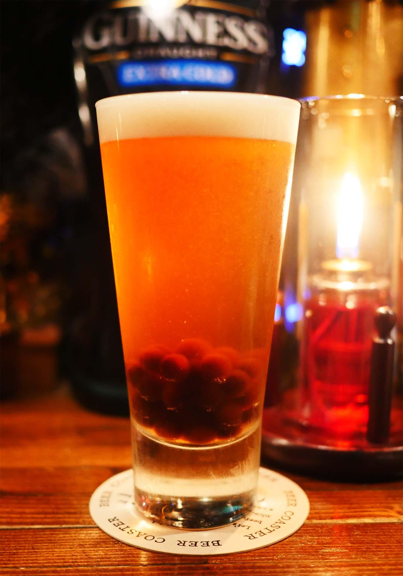 the-griffon-shibuya-tapioca-beer1