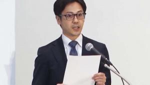 【緊急速報】吉本興業の岡本社長が会見開始 / まずは弁護士から解説「重い処分とならざるを得ない」
