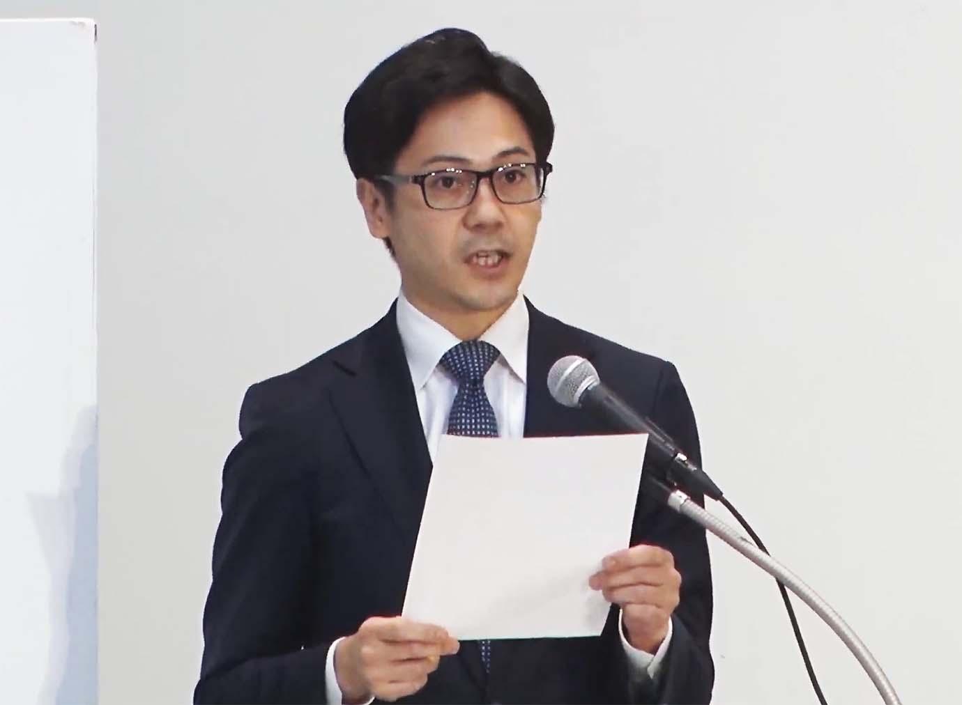 yoshimoto-kaiken1