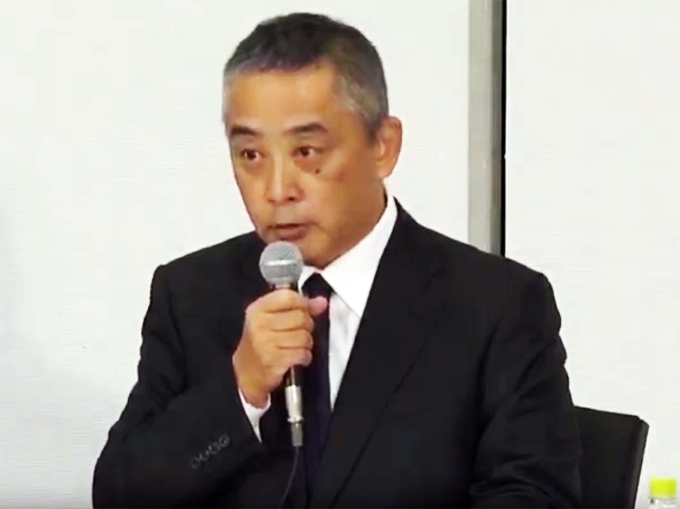 yoshimoto12