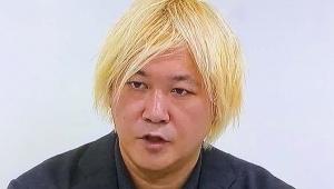 【炎上】津田大介先生の問題発言映像流出か / ナイフで刺されても大丈夫なように防弾チョッキを用意か