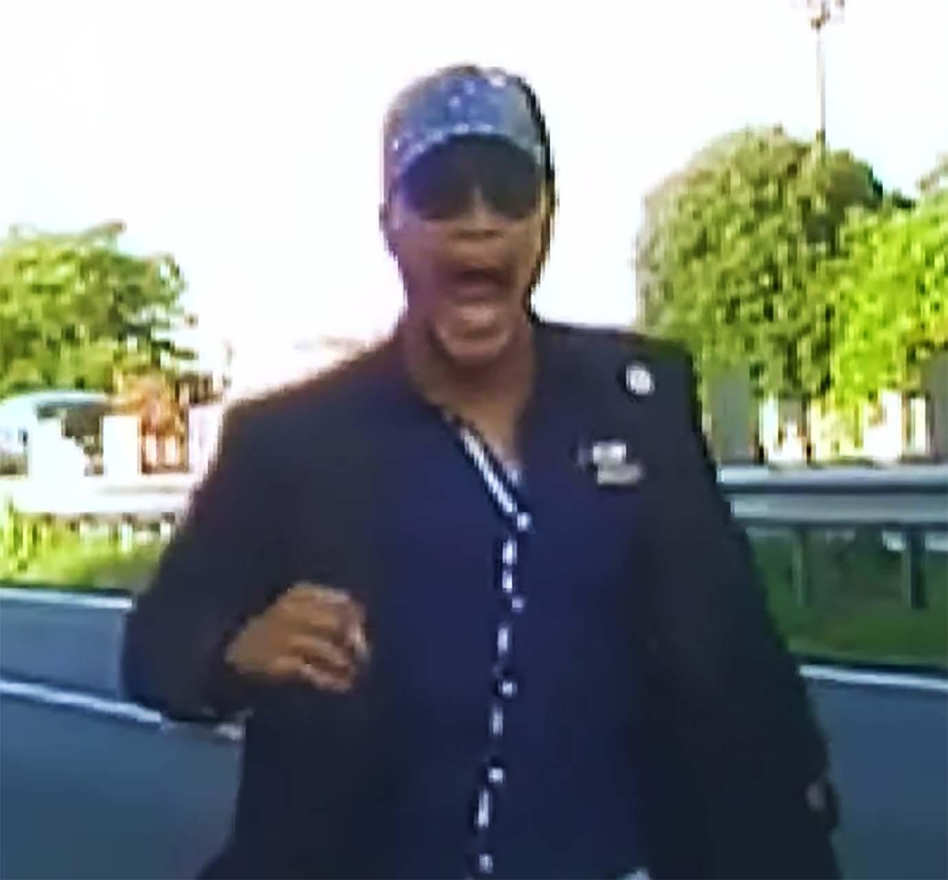 炎上】あおり運転逮捕の宮崎文夫容疑者のインスタグラム判明で大