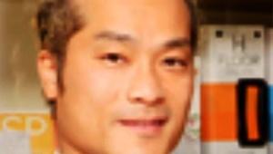 【衝撃】あおり運転逮捕の宮崎文夫容疑者の性格がヤバイ「ポルシェが軽自動車に追い抜かれると腹が立つ」