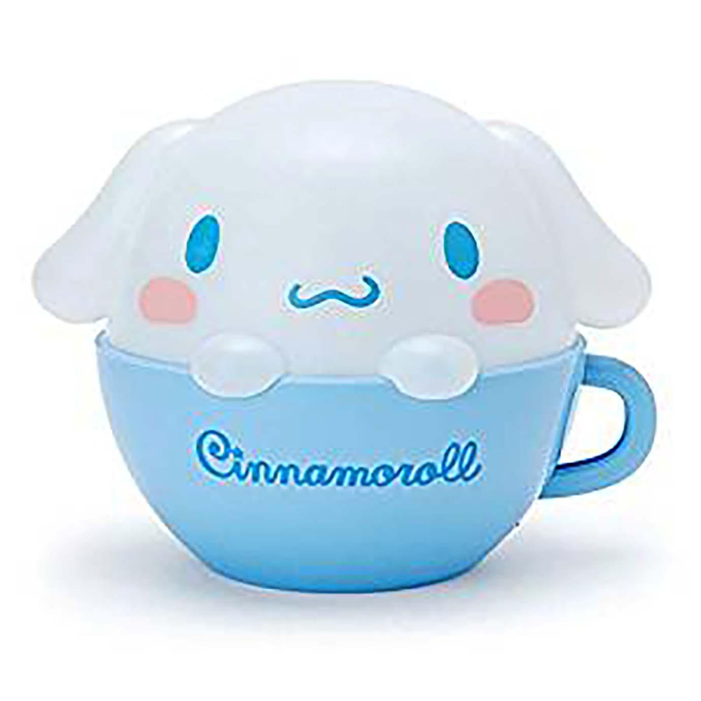 cinnamoroll-cinnamon-roll