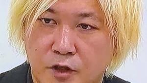 【問題視】津田大介芸術監督の会見で配布したコメント全文公開 / 日本国民に「自制的に振る舞っていただくことを期待」