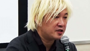 【話題】津田大介先生が会社の金を横領との情報 / 事実でないならば弁明が必要「報酬を自分の口座に入金」