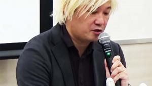 【炎上】津田大介先生が自分を批判した人の名をまとめたコロスリストを作成 / 議員が怒り「物騒です」