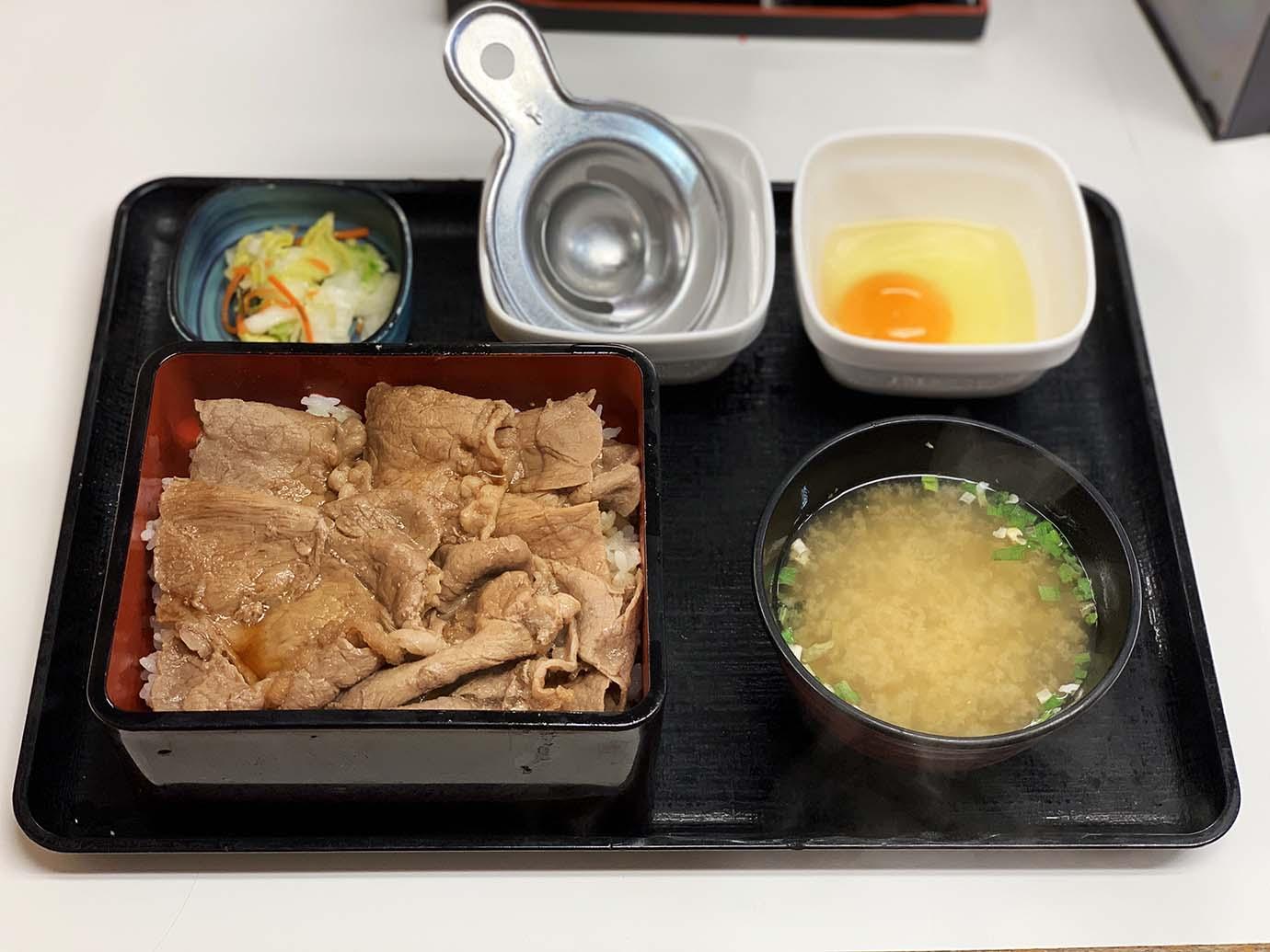yoshinoya-sukiyaki3