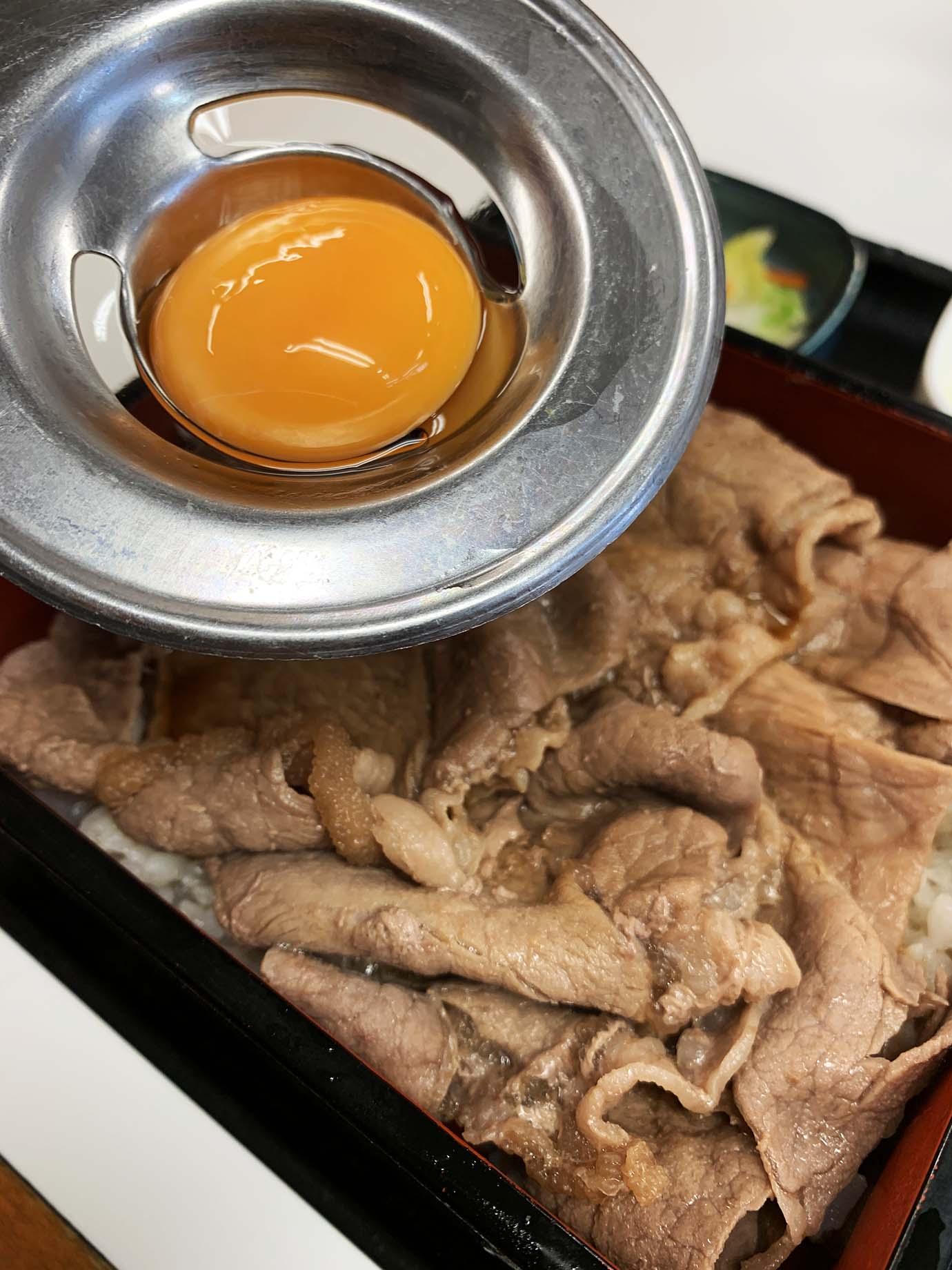 yoshinoya-sukiyaki4