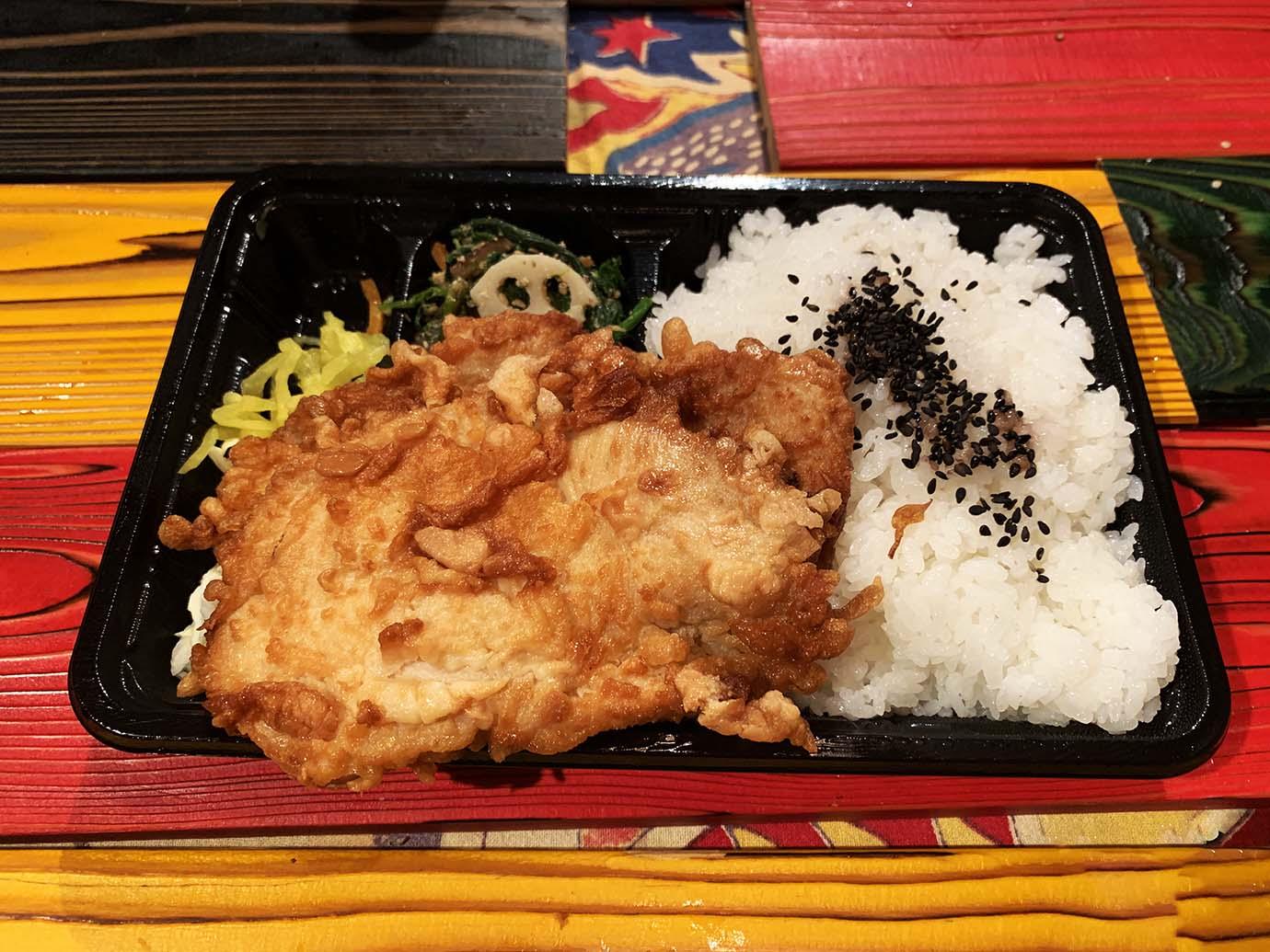 zushi-bento3