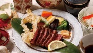 飛騨古川・西洋膳処「まえだ」がアツい! 飛騨牛を使った贅沢ランチが低コスパで楽しめる!?