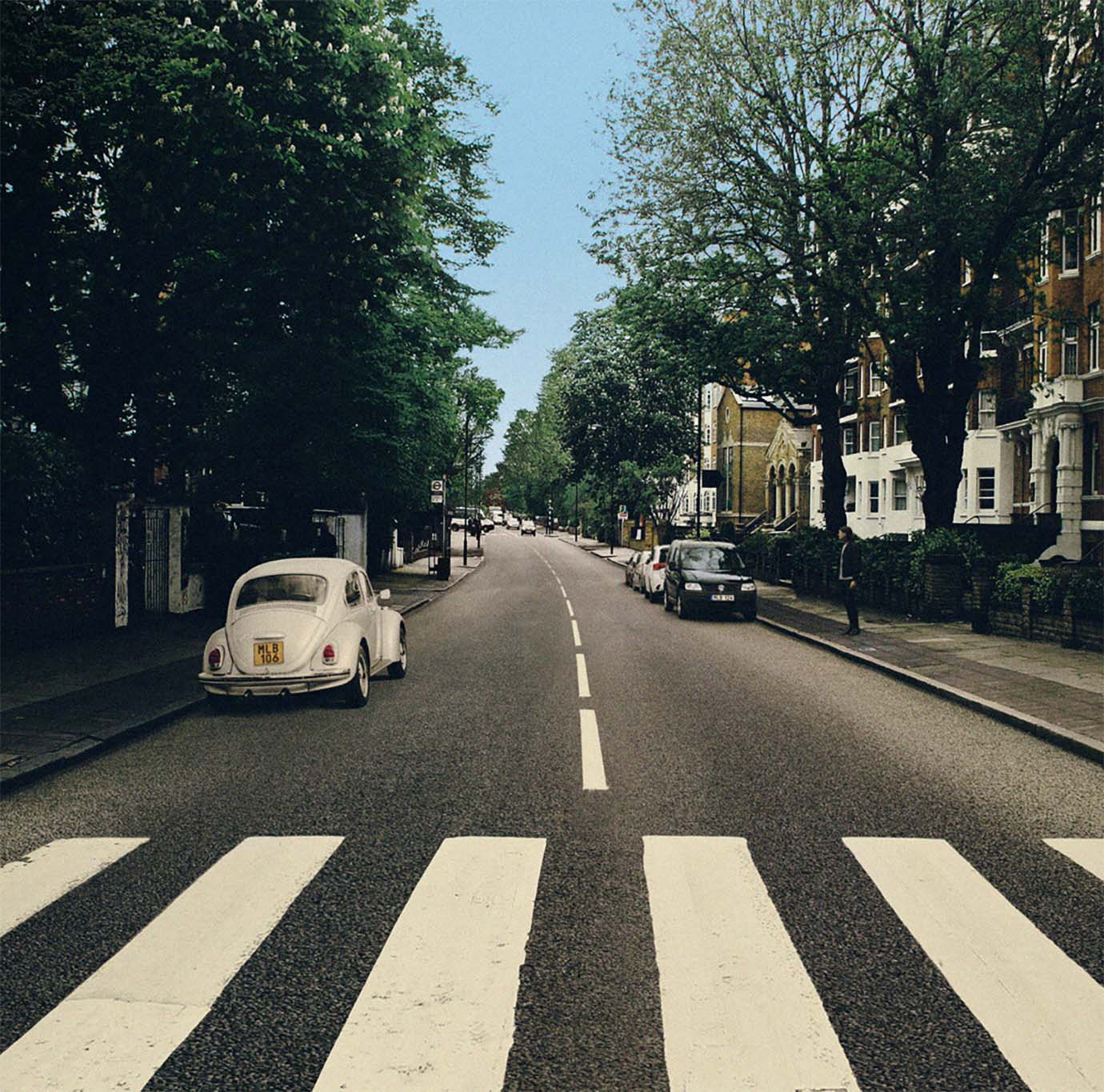 abbey-road1