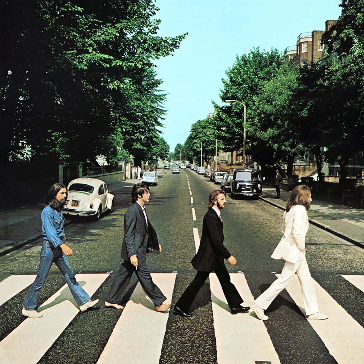 abbey-road3
