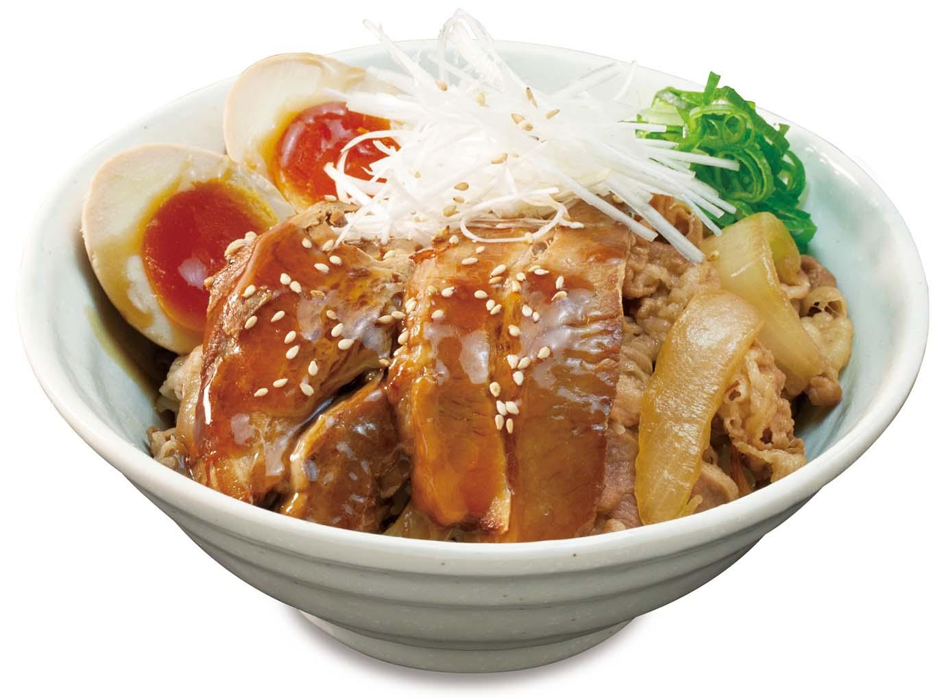 butakakuni-matsuya2