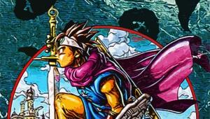 【極秘ゲーム】ドラゴンクエスト3の勇者は戦闘し続けると過労で倒れる「スライムにも負ける」