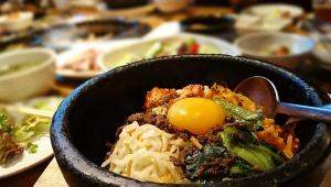 【議論】日本で嫌がらせを受け続けた韓国料理店の店主 / ついに耐えきれず帰国「酷い事した人たち勝てて良かったね」