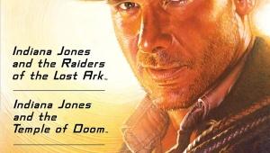 【朗報】映画インディ・ジョーンズ5が2021年7月9日に公開決定 / さらに続編も製作決定か「ディズニー配給」