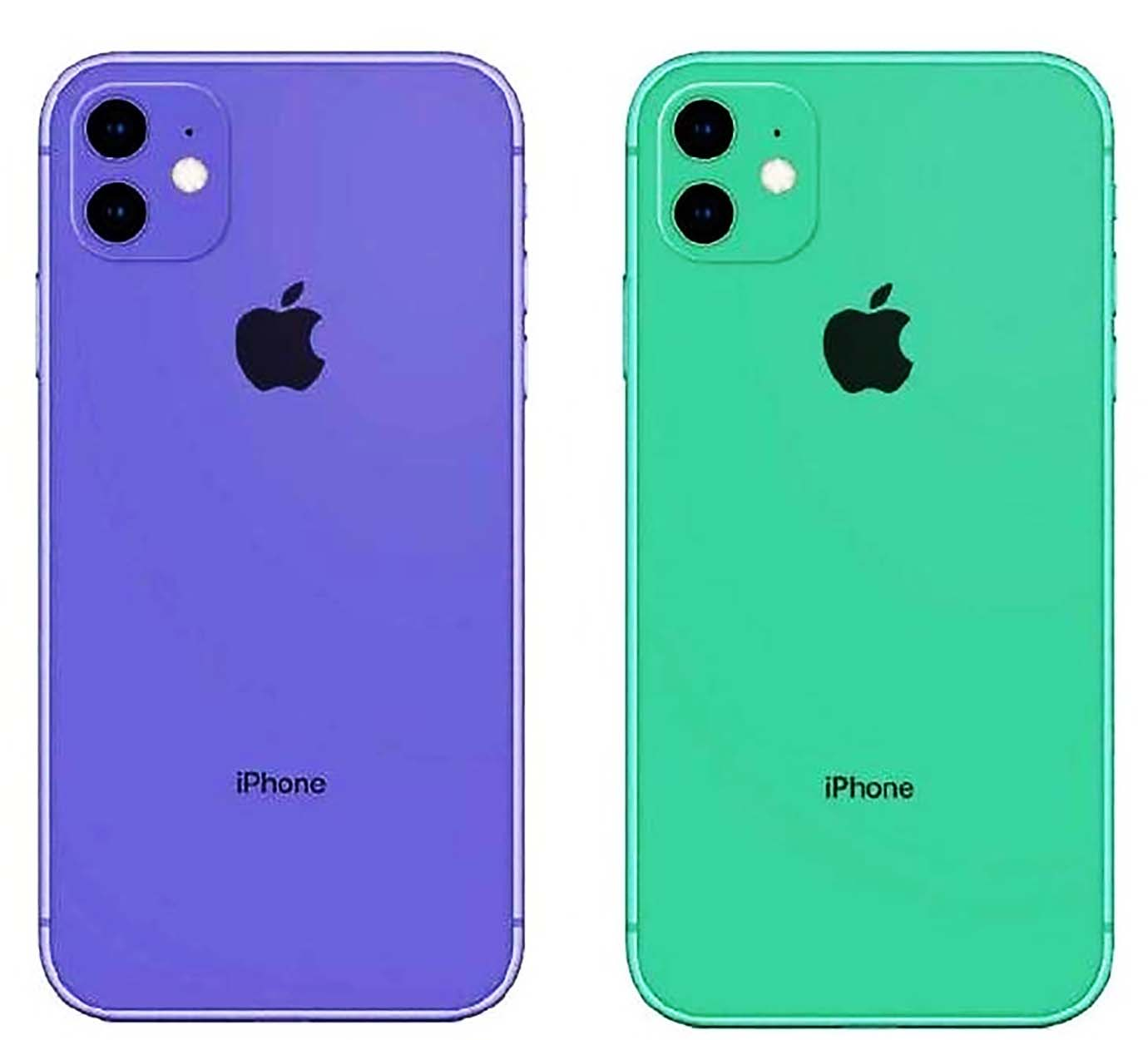 iphone11-iphonexi1