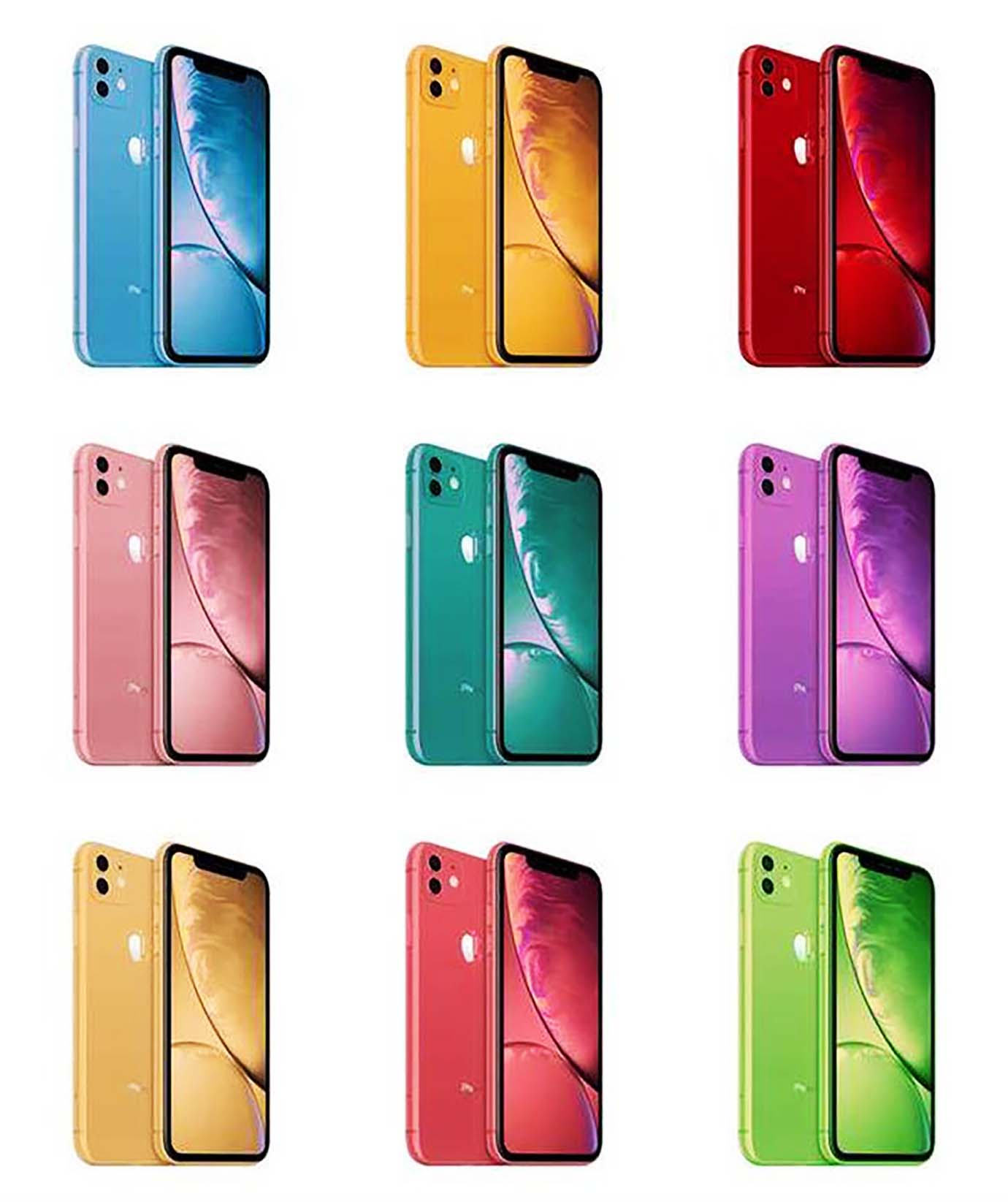 iphone11-iphonexi2