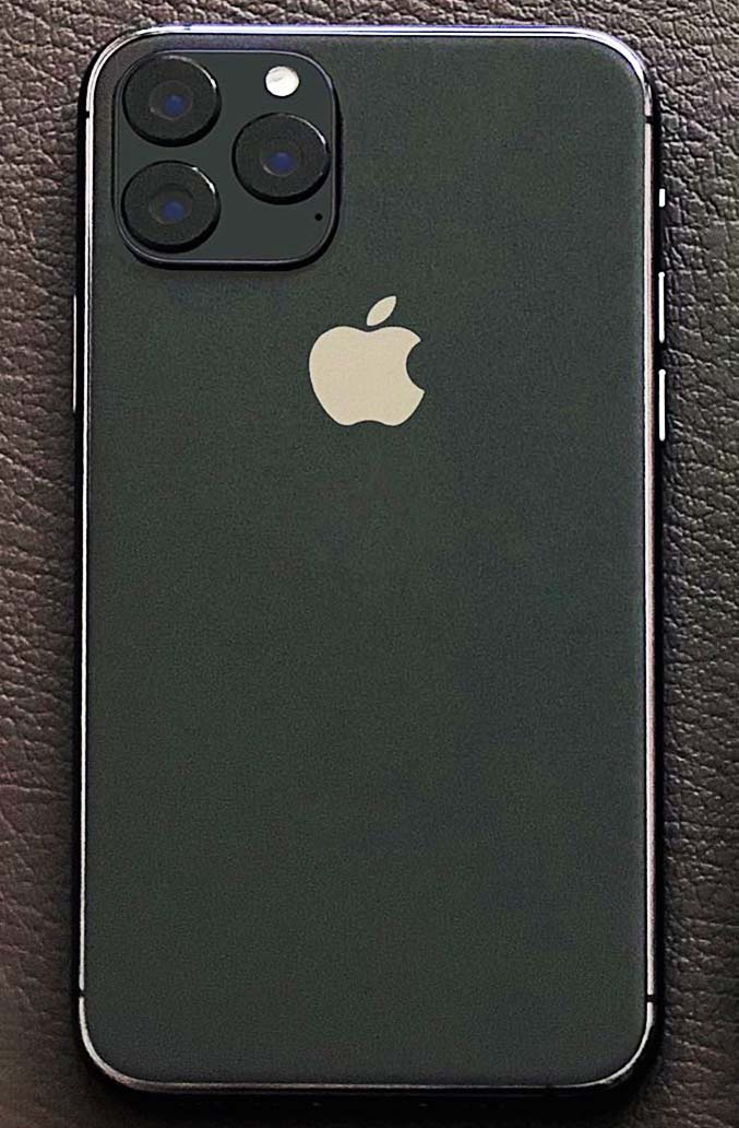 iphone11-iphonexi3