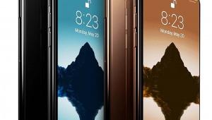 【朗報】iPhone11の最新情報が漏洩か / iPhoneXI と iPhoneXI Pro と iPhoneXI ProMAX のスペック