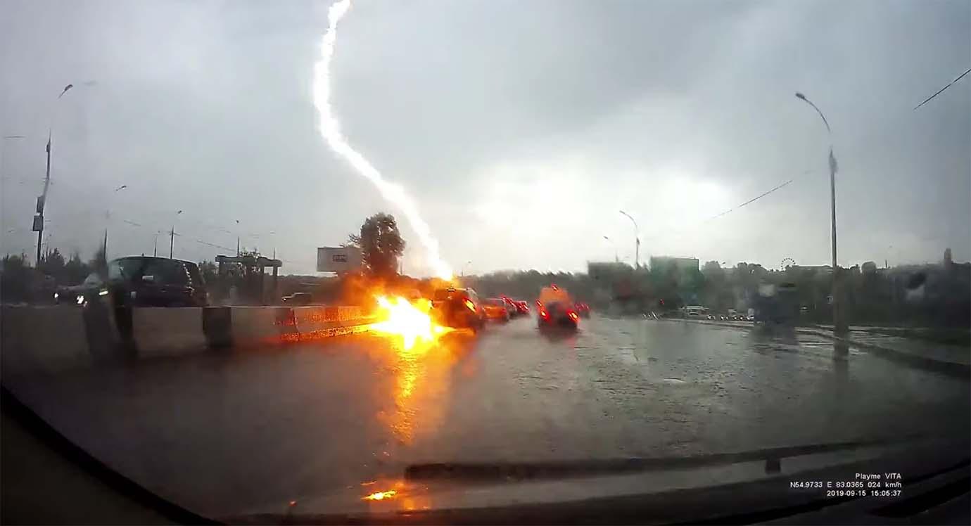 lightning-thunder3