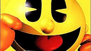 【極秘ゲーム】パックマンの英語表記がPUCKMANからPAC-MANになった理由