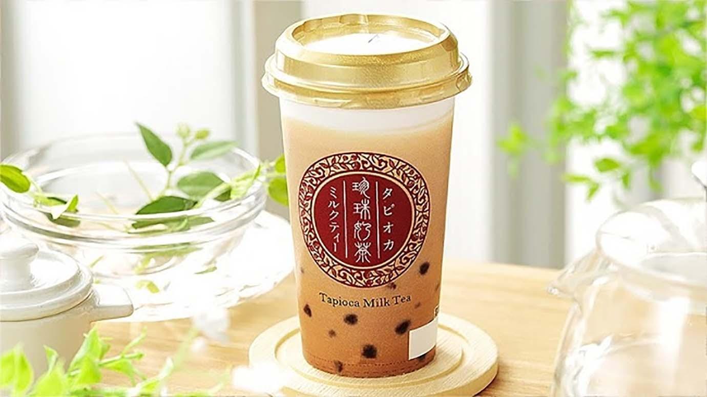tapioka-milktea-store100-lawson