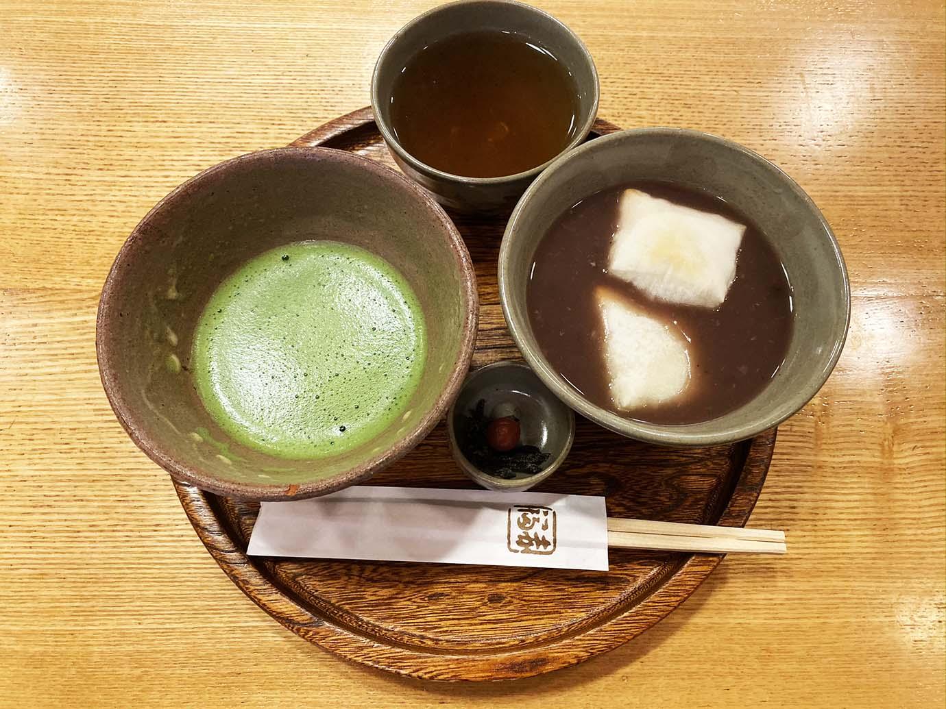 akafuku3