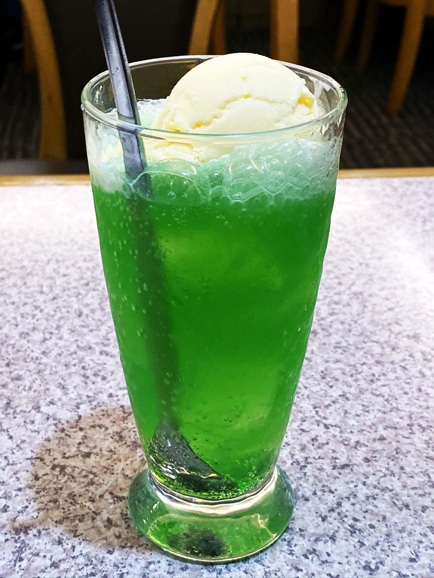 cream-soda1