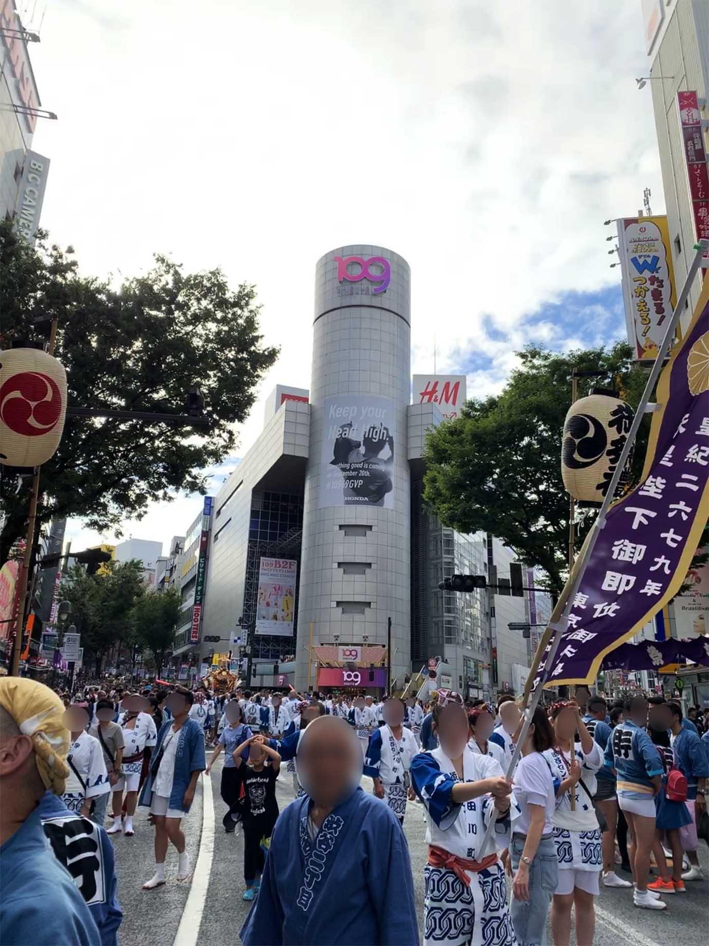 dqw-omiyage-tokyo-shibuya5-8k