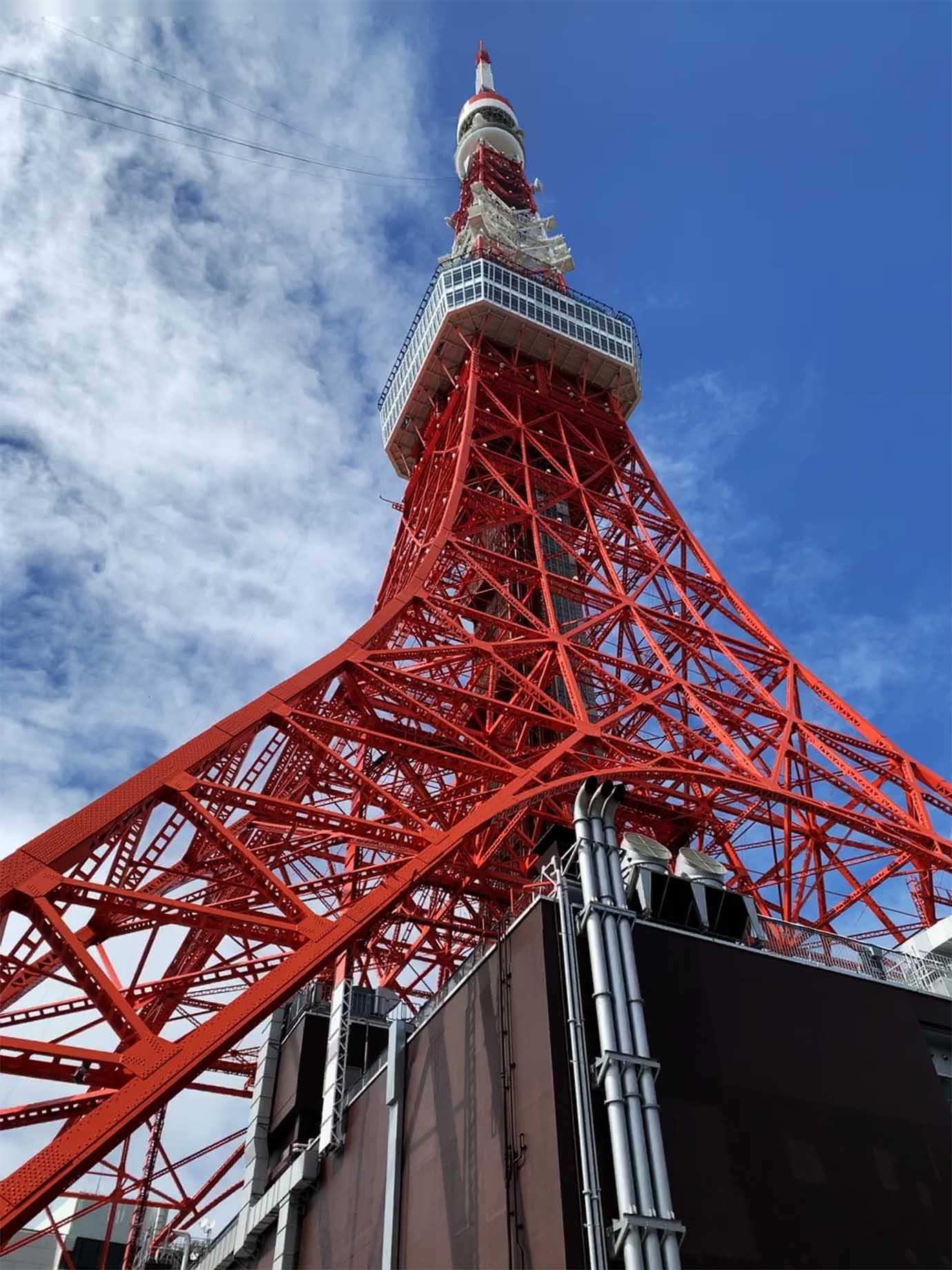 dqw-tokyo-tower