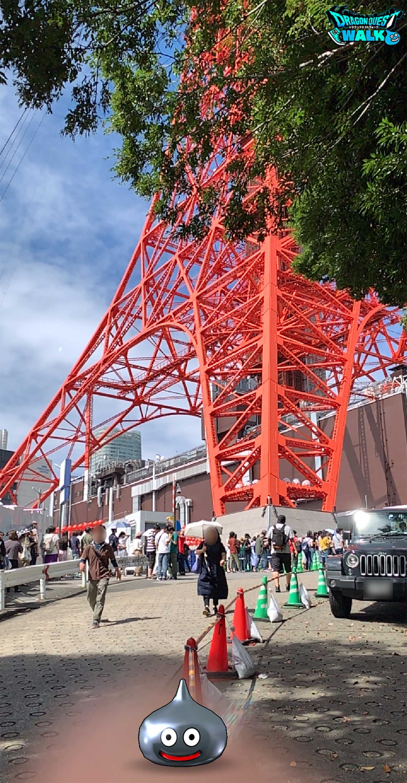 dqw-tokyo-tower7