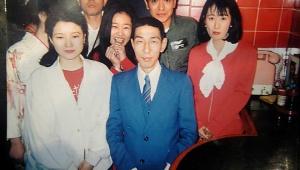 【人生相談】ダウンタウン松本のオカンに食わせても大丈夫ですか? 日本一まずいラーメン屋「彦龍」