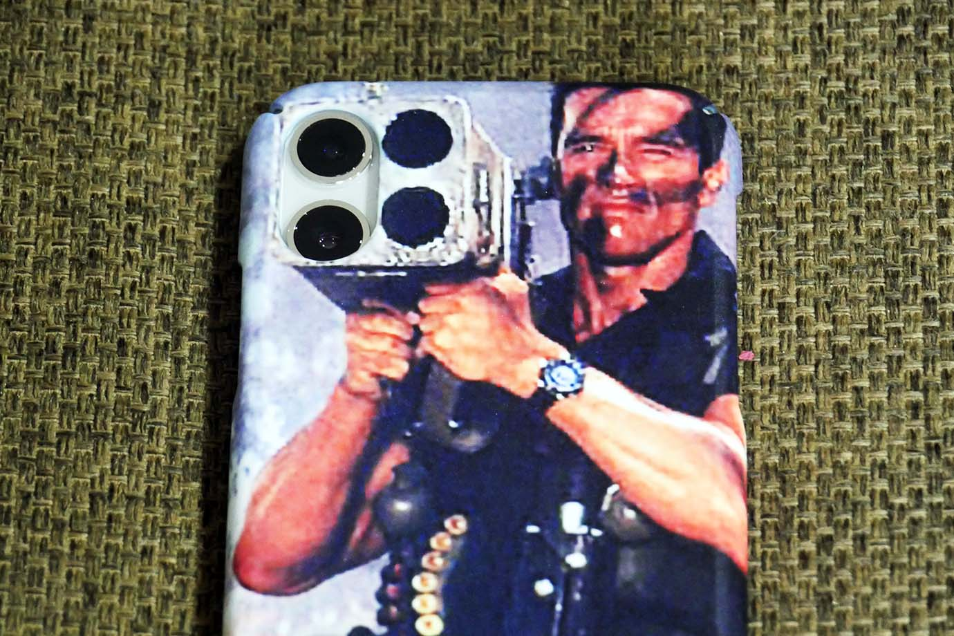 iphone-case1