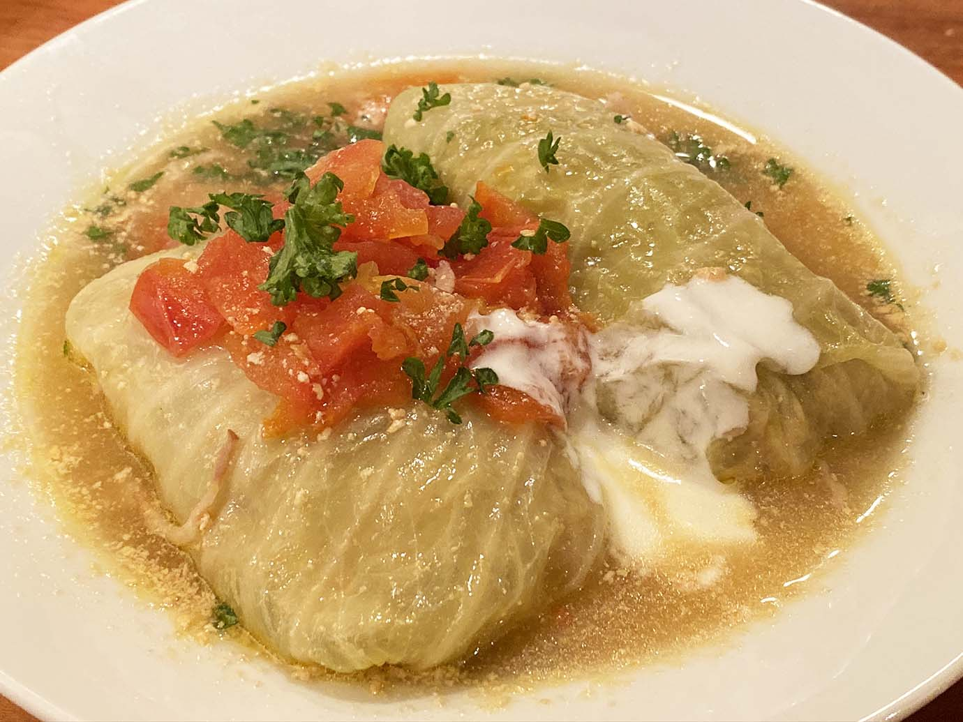 kodoku-no-gurume-season8-ginza-roll-cabbage10