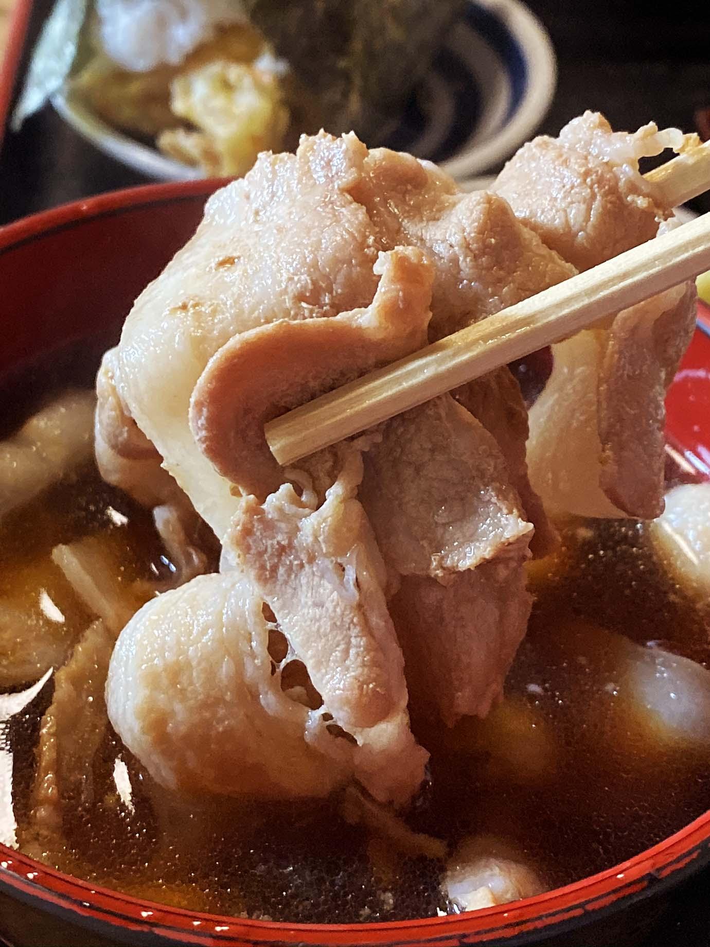 kodoku-no-gurume-udon6
