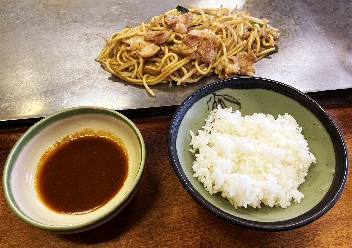 matsuya-horumon-tottori005