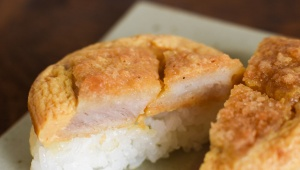 【衝撃】セブンイレブンの「140円かつ丼」が神がかっている件