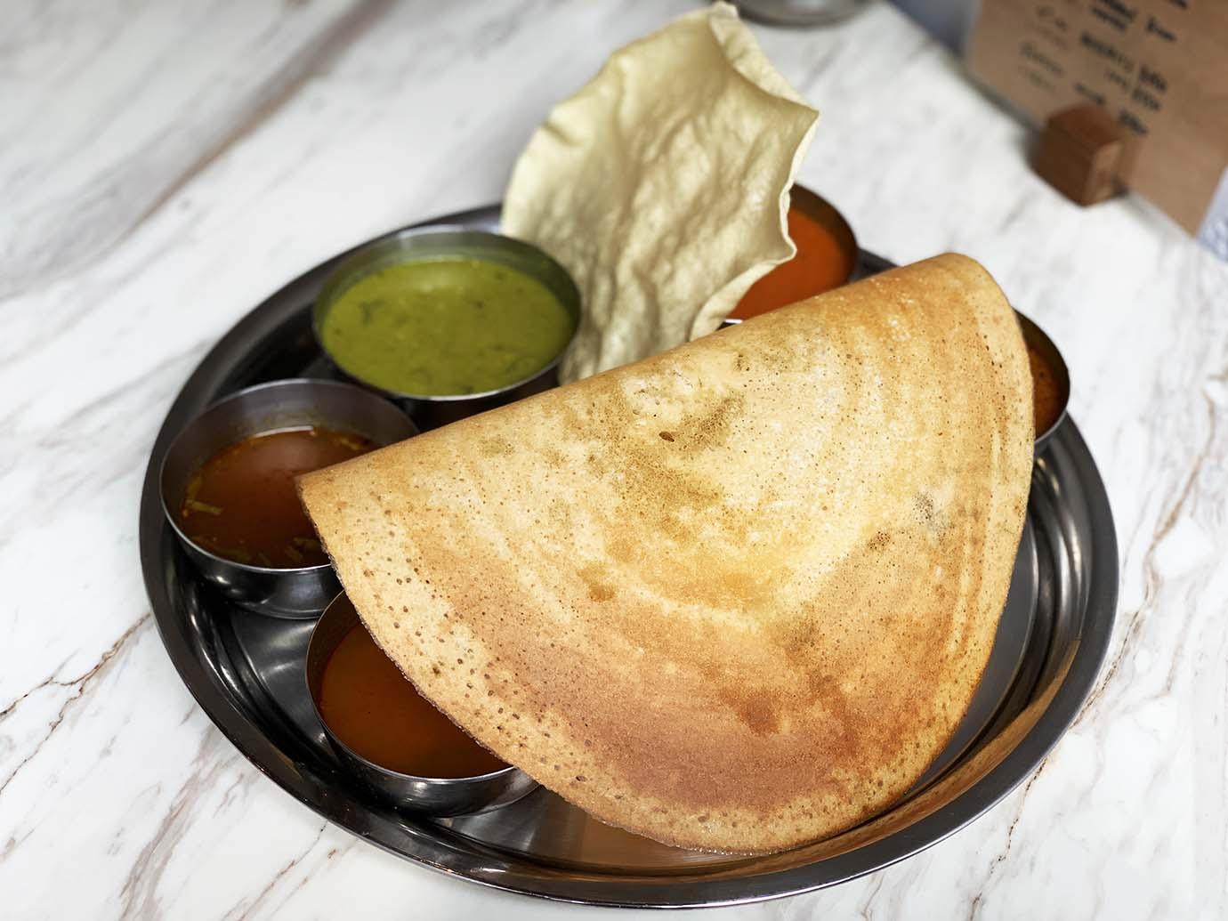 santosham-india-curry9
