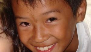 【公開捜索】母と口論のあと行方不明になった佐藤智広くん / 現在21歳で眉間にアザがあるのが特徴