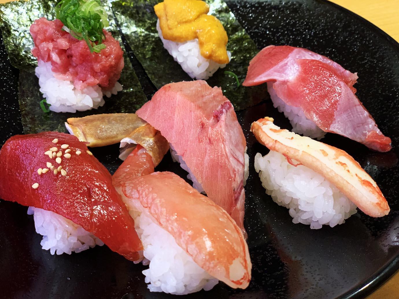 sushiro-sushi