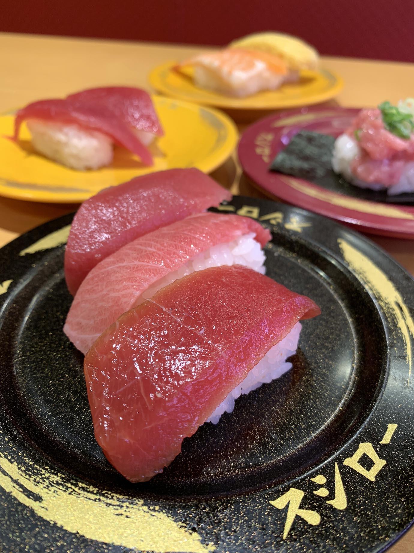sushiro-sushi3