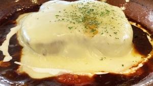 【魅惑グルメ】イートは杉並区高井戸の絶品レストラン! 孤独のグルメにも登場「アレがうまい」