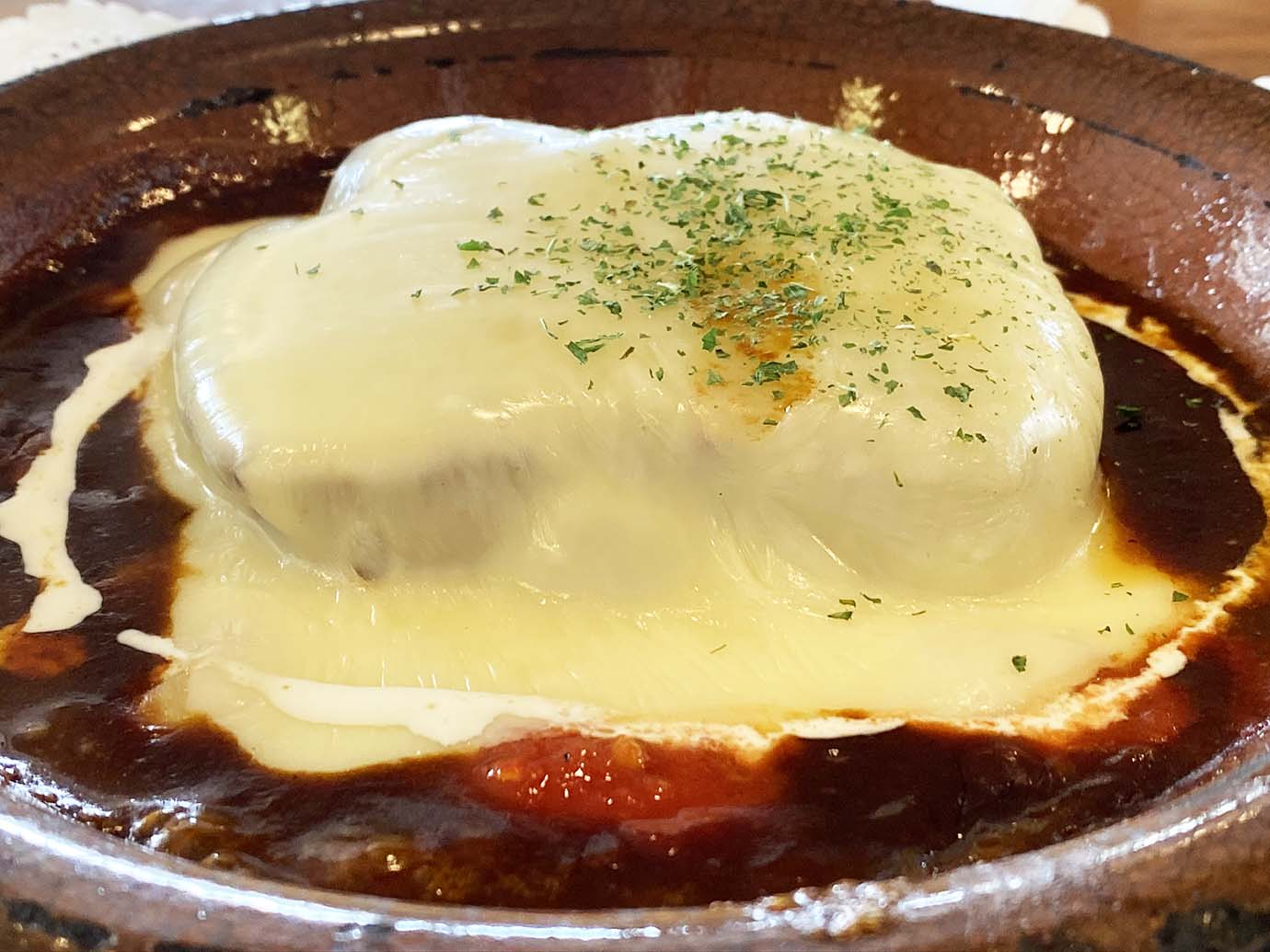 takaido-eat-are4