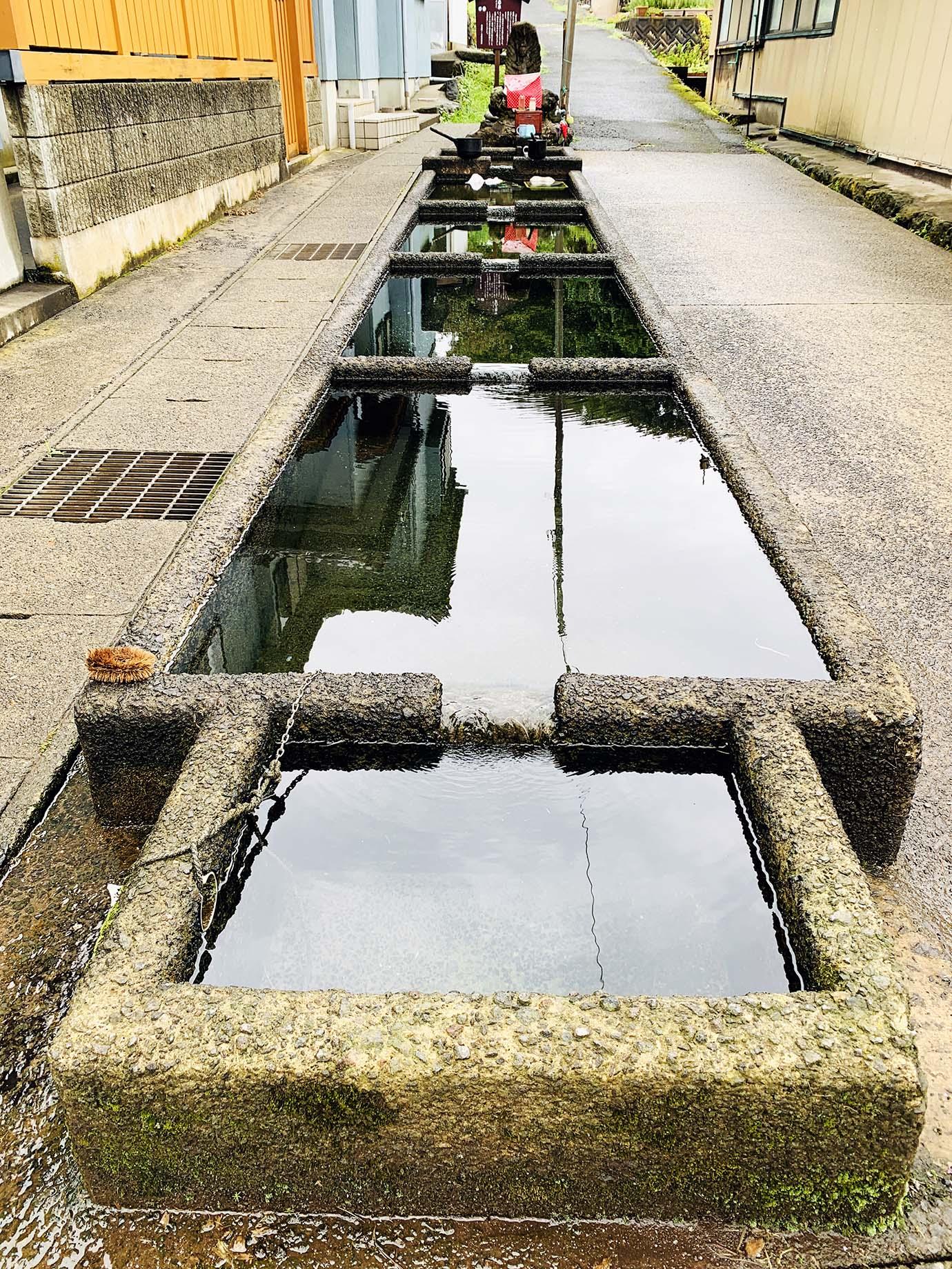 yamagata-yuza