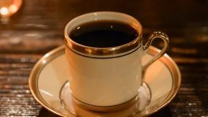 秋冬の夜長にオススメの過ごし方は下北沢「トロワシャンブル」でコーヒーを飲みながら読書!