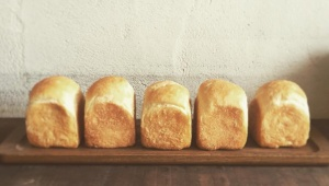 パン好きが集まるパン激戦区「飛騨高山」のおすすめベーカリー3選