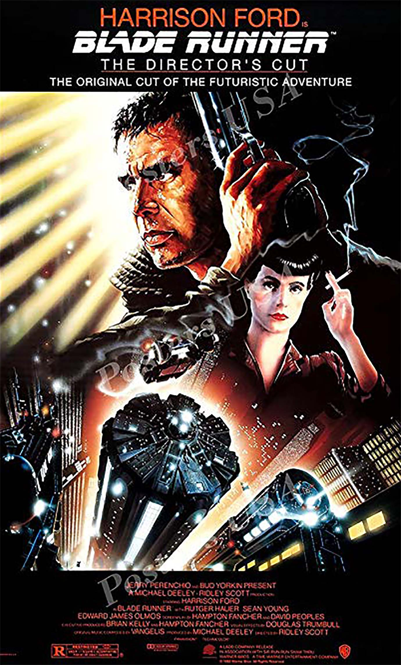 blade-runner-settings-news
